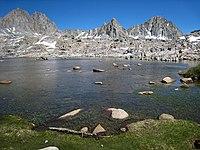 Dusy Basin in Kings Canyon1.jpg