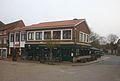 Dwarslooper Langeoog.JPG