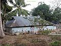Dwelling style, Havelock Island, Andeman, India.JPG