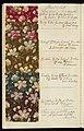 Dyer's Record Book (USA), 1880 (CH 18575299-31).jpg