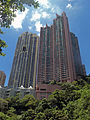 Dynasty Court Towers, Mid-levels, Hong Kong.jpg