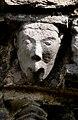 Dysert O'Dea Kloster - Romanisches Portal 1.jpg