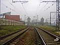 Dzelzcels - panoramio (8).jpg