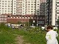 Dzerzhinsky, Moscow Oblast, Russia - panoramio (209).jpg