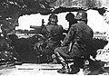 Działo niemieckie z obsługą na froncie włoskim (2-2300).jpg