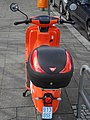 E-Schwalbe E-scooter sharing Berlin III.jpg