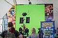 E3 - 2017 (34556037993).jpg