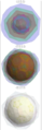 E8 241-3D Concentric Hulls.png
