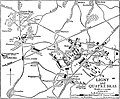 EB1911-28-0376-a-Waterloo Campaign, Map II.jpg