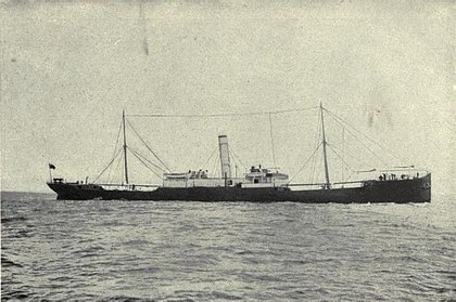 1911 Encyclopædia Britannica/Ship - Wikisource, the free online library