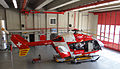 EC-145 HB-ZRF at LSZH 2013.JPG