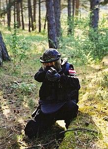 Einsatzkommando Cobra Wikipedia