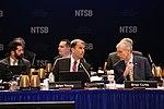 EL FARO Board Meeting (24151125967).jpg