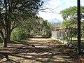 EL QUEÑE 001 - panoramio.jpg