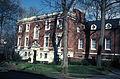 EMBASSY OF SRI LANKA, WASHINGTON D.C..jpg