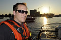 EMT patrols the Elizabeth River 120608-F-AV193-075.jpg