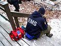 EMT with gear.jpg