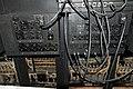 ENIAC, Fort Sill, OK, US (55).jpg