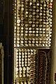 ENIAC, Fort Sill, OK, US (57).jpg