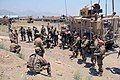 EOD supports ANA IED lanes 130620-A-DQ133-292.jpg