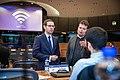 EPP Political Assembly, 4-5 February 2019 (40018077763).jpg