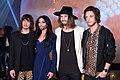 ESC 2015 Wer singt für Öesterreich Finale Makemakes Conchita Wurst.jpg