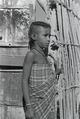 ETH-BIB-Afrikanisches Mädchen-Abessinienflug 1934-LBS MH02-22-0928.tif