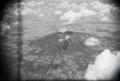 ETH-BIB-Alter Krater (Zukwala), Abessinien aus 6000 m Höhe-Abessinienflug 1934-LBS MH02-22-0199.tif