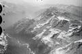 ETH-BIB-Arcontal mit Ceresole Reale - Mont Bellavardakette von W. aus 4800 m Höhe-Mittelmeerflug 1928-LBS MH02-05-0134.tif