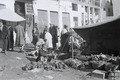 ETH-BIB-Auf dem Markt von Fès-Nordafrikaflug 1932-LBS MH02-13-0395.tif