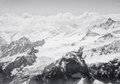ETH-BIB-Berner Alpen, Finsteraarhorn-LBS H1-021288.tif