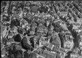 ETH-BIB-Biel, Altstadt-LBS H1-017691.tif
