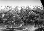 ETH-BIB-Bietschhorn, Finsteraarhorn von Süden, Berner Alpen-LBS H1-019128.tif