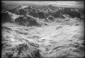 ETH-BIB-Bivio, Blick nach Südsüdosten, Monte Disgrazia-LBS H1-011659.tif