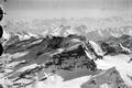 ETH-BIB-Gran Paradiso - Monte Emilius mit Walliseralpen von S.W. aus 4800 m Höhe-Mittelmeerflug 1928-LBS MH02-05-0137.tif