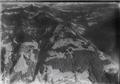 ETH-BIB-Klein Melchtal, Hanen, Älggi v. N. W. aus 1800 m-Inlandflüge-LBS MH01-005283.tif