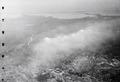 ETH-BIB-Montpellier mit Golf d'Aiguesmortes von N. aus 1500 m Höhe-Mittelmeerflug 1928-LBS MH02-05-0004.tif