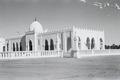 ETH-BIB-Moschee in Colomb-Bechar-Nordafrikaflug 1932-LBS MH02-13-0259.tif