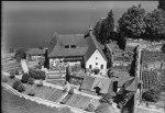 ETH-BIB-Rapperswil-Jona, Kapuzinerkloster-LBS H1-015217.tif