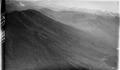 ETH-BIB-Rossberg, Bergsturzgebiet v. N. W. aus 1000 m-Inlandflüge-LBS MH01-001777.tif