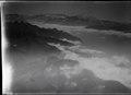 ETH-BIB-Unteres Rhônetal, Genfersee, Mont Blanc Kette v. N. aus 3000 m-Inlandflüge-LBS MH01-006584.tif