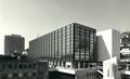 ETH-BIB-Zürich, ETH Zürich, Zentralgebäude für Elektrotechnik (ETZ)-Ans 00283.tif