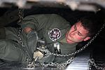 Eager Response supplies, personnel catch ride with VMGR-252 160224-M-RH401-107.jpg