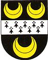Earl of Coventry coat of arms simple.jpg