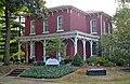 Earley-Hartzell House (Alliance, OH).JPG