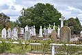 Early settlers cemetery - panoramio.jpg