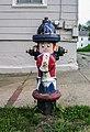 East Greenwich (Rhode Island, USA), Hydrant -- 2006 -- 9.jpg