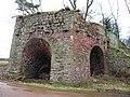 East Lothian Lime Kiln - geograph.org.uk - 137857.jpg