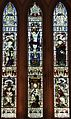 East window, New St Mary's Church, Isles of Scilly.jpg