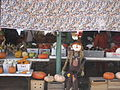 Eastern Market IMG 2184 (2942454266).jpg